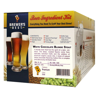 Brewer's_Best_White_Chocolate_Blonde_Stout_Ingredient_Kit