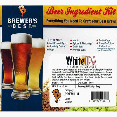 Brewer's_Best_White_IPA_Ingredient_Kit
