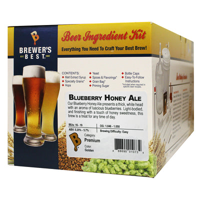 Brewer's_Best_Blueberry_Honey_Ale_Ingredient_Kit