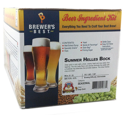 Brewer's_Best_Summer_Helles_Bock_Ingredient_Kit