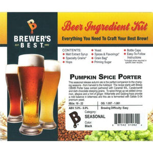 Brewer's_Best_Pumpkin_Spice_Porter_Ingredient_Kit