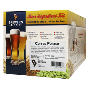 Brewer's_Best_Coffee_Porter_Ingredient_Kit