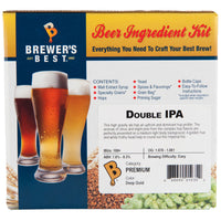 Brewer's_Best_Double_IPA_Ingredient_Kit
