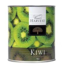 Vintner's_Harvest_Kiwi_Puree_96_OZ