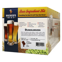 Brewer's_Best_Dunkelweizen_Ingredient_Kit