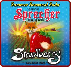 Sprecher_Strawberry_Soda_Extract_1_Gallon