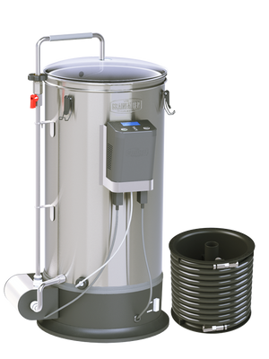The_Grainfather_Connect_All_Grain_Brewing_System_120v