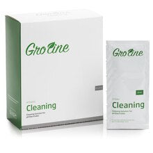 GroLine General Purpose Cleaning Solution Sachets, 20 mL (25 pcs.)