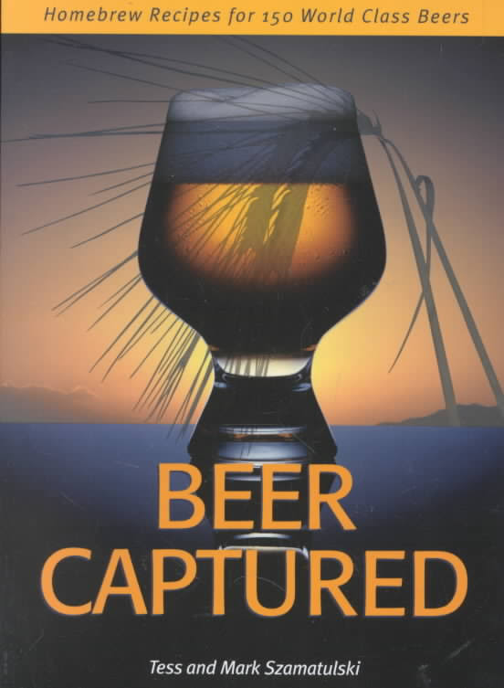 Beer_Captured