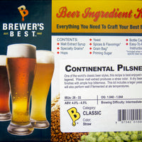 Brewer's_Best_Continental_Pilsner_Ingredient_Kit