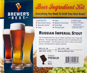 Brewer's_Best_Russian_Imperial_Stout_Ingredient_Kit