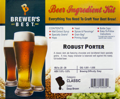 Brewer's_Best_Robust_Porter_Ingredient_Kit