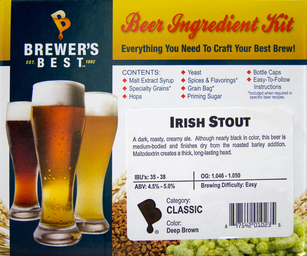 Brewer's_Best_Irish_Stout_Ingredient_Kit