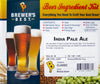 Brewer's_Best_India_Pale_Ale_Ingredient_Kit