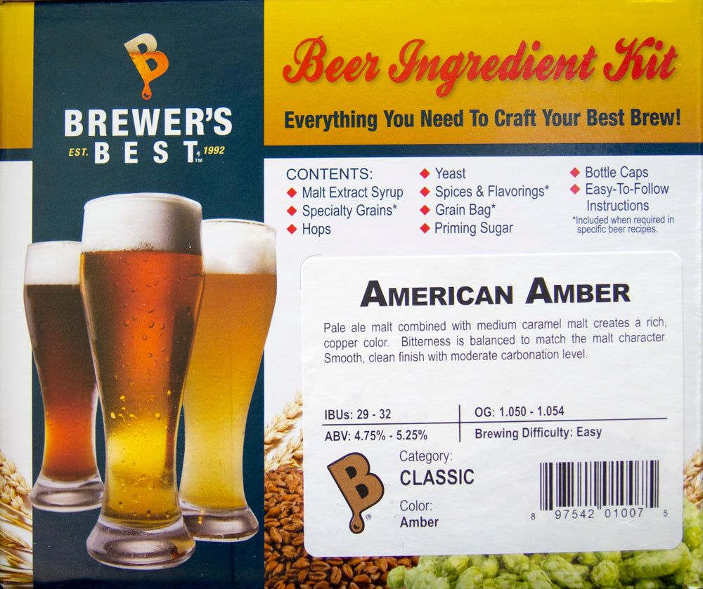 Brewer's_Best_American_Amber_Ale_Ingredient_Kit_Homebrew