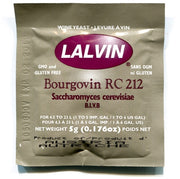 Bourgovin_RC_212_Wine_Yeast