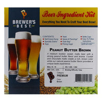 Brewer's_Best_Peanut_Butter_Brown_Ingredient_Kit