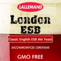 Lallemand_London_ESB_Ale_Yeast