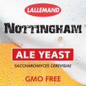 Lallemand_Nottingham_Ale_Yeast