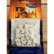 Still_Spirits_Ceramic_Boil_Enhancers_30g