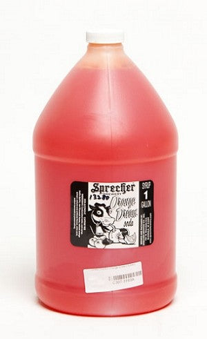 Sprecher_Orange_Dream_Soda_Extract_1_Gallon