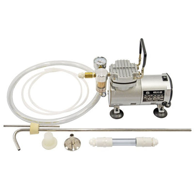 Blichmann_Vacuum_Pump_Press_Kit_WineEasy