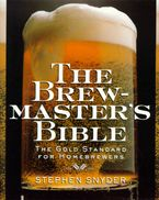 The Brew-Master's Bible