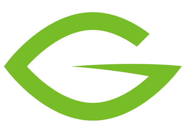 GrowLife Logo