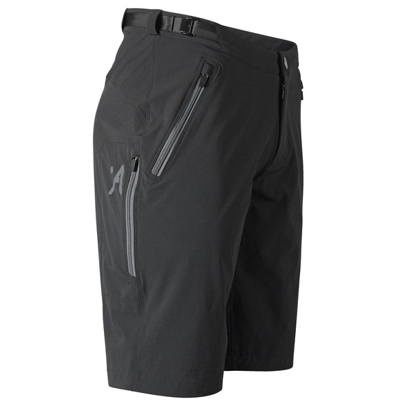 "Abit Gear MTN Short - 12"" inseam version"
