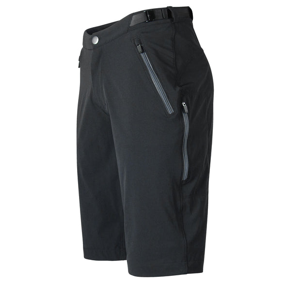 MTN Short - Slim Fit & Athletic Fit