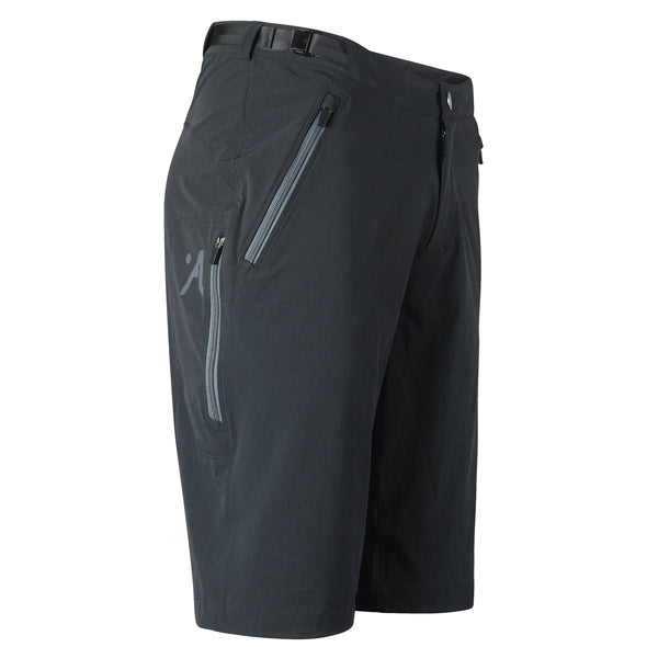 Abit Gear MTN Short