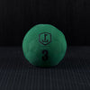 Green & Black ball - FREE SHIPPING