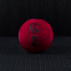 Red & Black ball - FREE SHIPPING