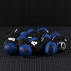 Mini Ball Set - FREE SHIPPING