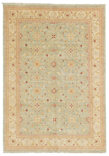 refined carpet rugs one of a kind vintage pakistan chobi rug handmade online affordable rug store orange county california traditional area rug