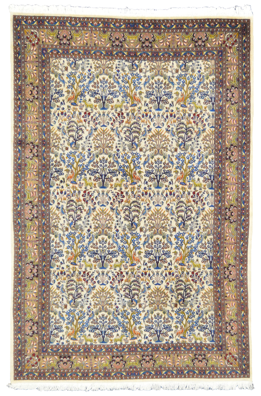 refined carpet rugs one of a kind vintage persian tabriz wool rug handmade online affordable rug store orange county california traditional area rug