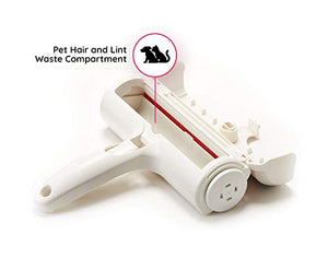 ChomChom Roller - Dog/Cat Hair Remover
