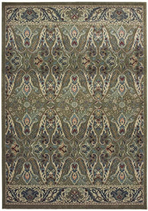 pet friendly area rugs raleigh collection oriental weavers traditional area rugs good for pets pee proof dog proof cat proof stain resistant area rugs refined carpet rugs area rug store orange county california affordable area rug store online