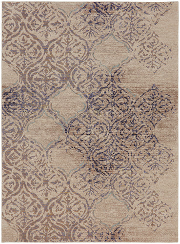 karastan cosmopolita nirvana jade rug area rug carpet collection best selling orange county california area rug carpet flooring store affordable online