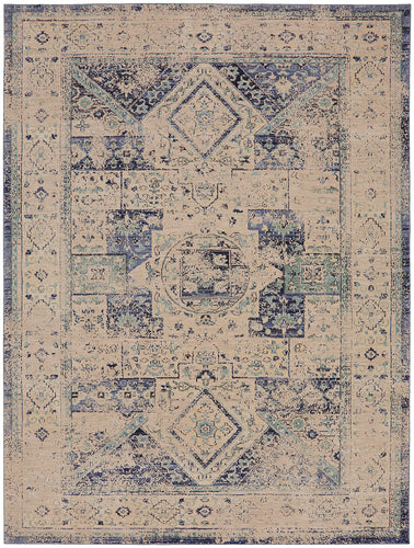 karastan cosmopolitan nirvana jade rug area rug carpet collection best selling orange county california area rug carpet flooring store affordable online