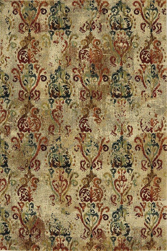 refined area rugs carpet intrigue karastan collection wile aquamarine area rug transitional modern