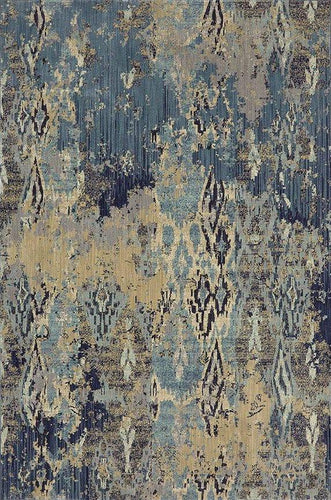 refined area rugs carpet intrigue karastan collection intrigue captivate area rug transitional modern