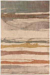 refined area rugs carpet intrigue karastan collection charm aquamarine area rug transitional modern