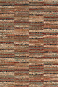 refined area rugs carpet intrigue karastan collection ruse spice area rug transitional modern