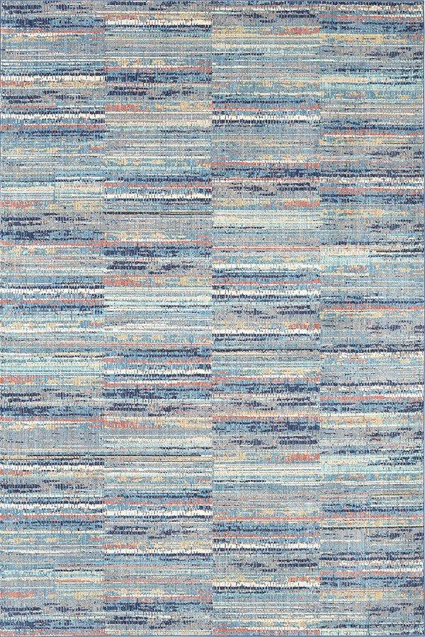 refined area rugs carpet intrigue karastan collection ruse indigo area rug transitional modern