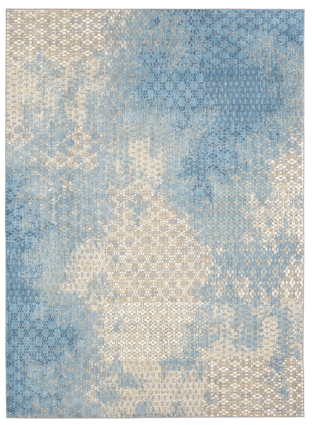 refined area rugs carpet intrigue karastan collection mesmerize aquamarine area rug transitional modern