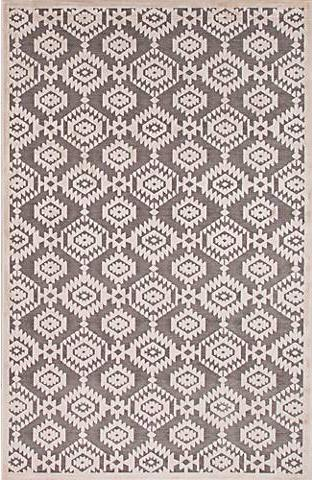 jaipur fables collection area rug tribal rug cheap online