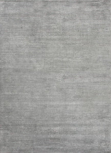 jaipur glacier gray area rug wool and viscose hand loomed affordable soft rug ivory online rug store refined carpet rugs orange county california area rug store