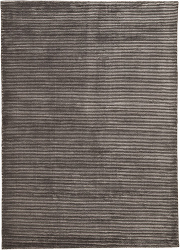 jaipur basis black olive area rug wool and viscose hand loomed affordable soft rug ivory online rug store refined carpet rugs orange county california area rug store