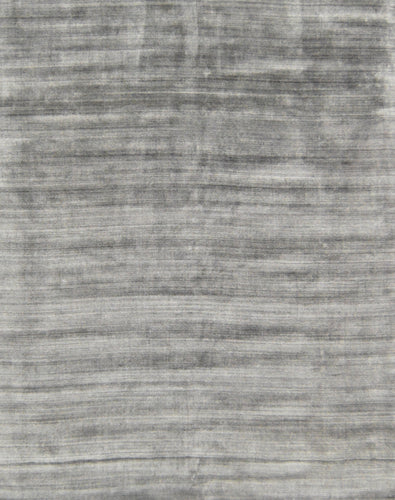 refined carpet rugs area rugs basix collection hand knotted wool and viscose rug solid modern rug online affordable restoration hardware orange county rug store dark gray area rug